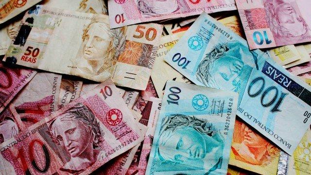 Fraude com cliente do Nubank alerta para necessidade de proteger dados e contas bancárias