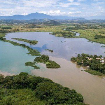 Geosmina traz à tona problemas maiores no tratamento da água no Guandu