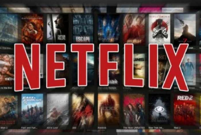 Globo e Netflix assinam contrato inédito por série internacional