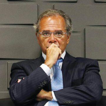 Delegados da PF reagem declaração de Paulo Guedes sobre servidores públicos: 'parece nutrir ódio'