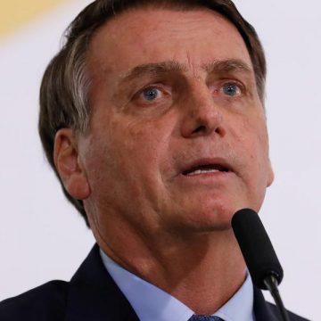 Bolsonaro decide 'implodir' o Inmetro e anuncia demissão de toda a diretoria do órgão