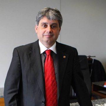 Ex-procurador-geral de Justiça Cláudio Lopes vira réu no RJ