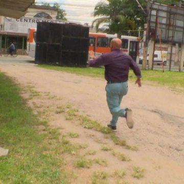 MPRJ denuncia dez pessoas suspeitas de desviar mais de R$ 700 mil dos cofres do estado