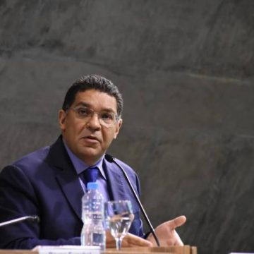 Concursos só devem ser abertos após aprovação da reforma administrativa