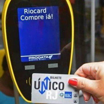 Ministério Público e Defensoria buscam substituto ao Riocard para sistema de bilhetagem eletrônica