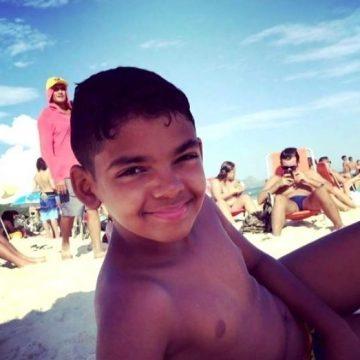 Morre adolescente de 14 anos baleado em Vila Kosmos