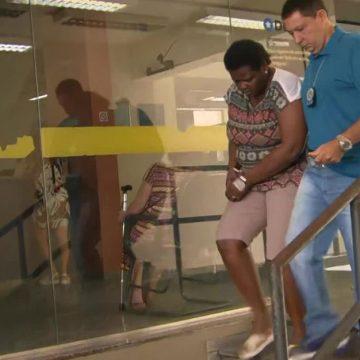 Mulher que simulou sintomas de coronavírus para ter atendimento prioritário em UPA do Rio é solta