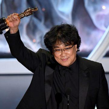 'Parasita' tem inspiração em história pessoal do diretor, revela jornal