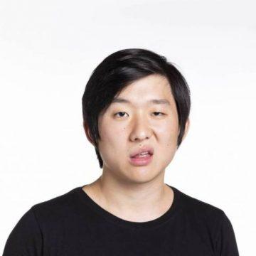 'BBB 20': público acusa Pyong de assédio em festa