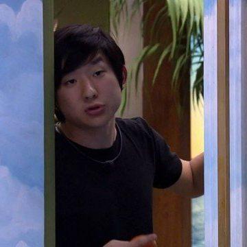 Polícia Civil investiga Pyong Lee por assédio sexual dentro do 'BBB20'
