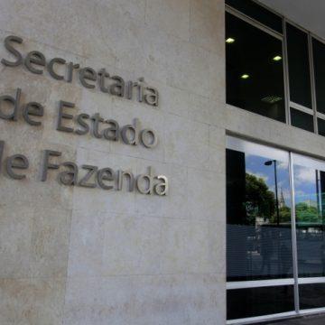Polícia e MP fazem operação contra empresas que fraudavam licitações com o estado