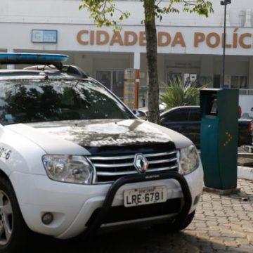 Polícia prende quadrilha que aplicava golpes a partir de empréstimos consignados no Rio