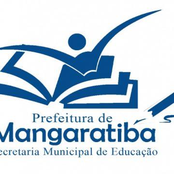 Prefeitura de Mangaratiba oferece cursos profissionalizantes gratuitos