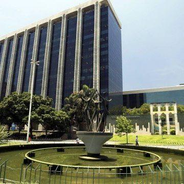 Prefeitura do Rio decreta ponto facultativo para servidores nos dias 21, 24 e 26