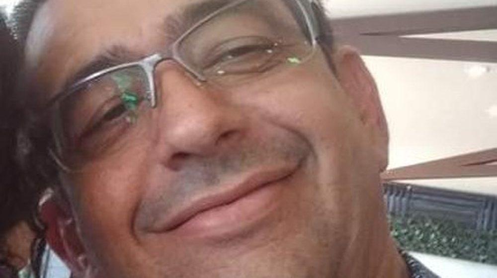Professor que morreu por suspeita de envenenamento no DF gravou áudio citando desavença com colega