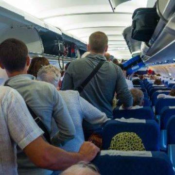 Viagens de servidores caíram 11,5% durante o primeiro ano de governo Bolsonaro