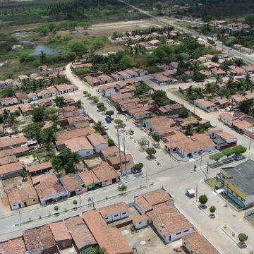 Em ano de eleição, centenas de municípios estão à beira do colapso financeiro