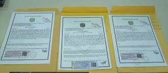 Falso cartório no RJ enganou 300 casais com uniões sem validade; proprietária foi presa em flagrante