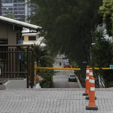 Perícia revela que voz que liberou entrada de Élcio de Queiroz em condomínio não é de porteiro que citou Bolsonaro