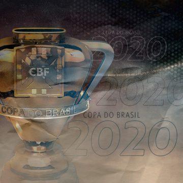 Copa do Brasil começa nesta quarta com 15 jogos; veja times, confrontos, regras e onde assistir