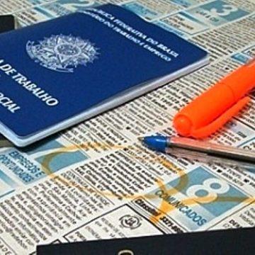 Desemprego fica em 11,2% em janeiro, mas quase 12 milhões de brasileiros ainda estão sem trabalho