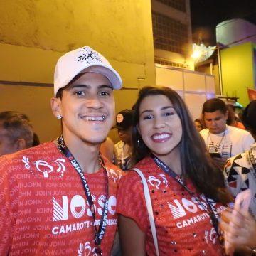 """Pedro festeja início com duas taças no Flamengo: """"Alegria imensa ser campeão pelo meu time de coração"""""""