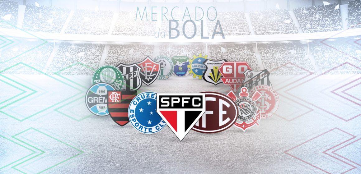 Corinthians, Flamengo, São Paulo, Palmeiras… Brasileirão Feminino retorna com estrelas da Seleção