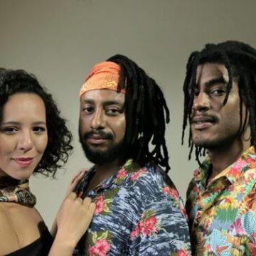 """Ícone Bar recebe grupo musical """"Filhos de Sá"""" em programação especial de Pré-Carnaval"""