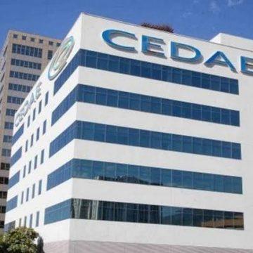Cedae propõe desconto médio de R$ 83 por conta de água como indenização aos consumidores