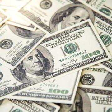 Dólar opera em alta e ultrapassa pela 1ª vez R$ 4,50