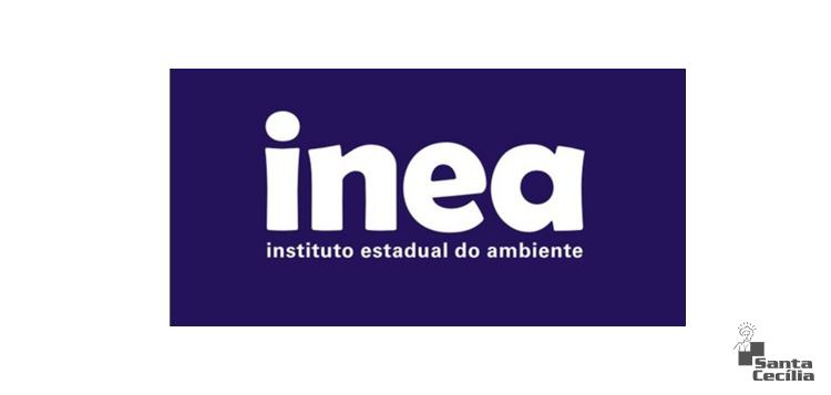 Inea interdita duas empresas na Baixada Fluminense por poluir rios; vistoria é feita pela polícia ambiental