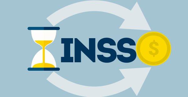 Portaria fixa novos valores de contribuição para o INSS; saiba quanto você vai pagar