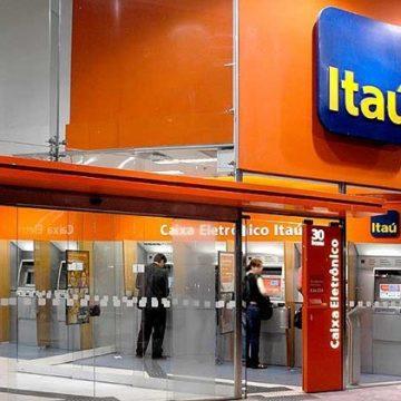 Lucro do Itaú em 2019 é o maior da história dos bancos do país