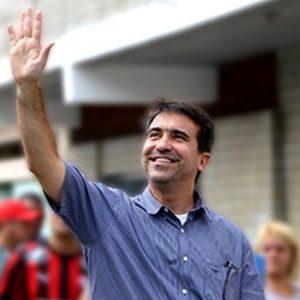 PT de Mesquita declara apoio a reeleição do prefeito Jorge Miranda