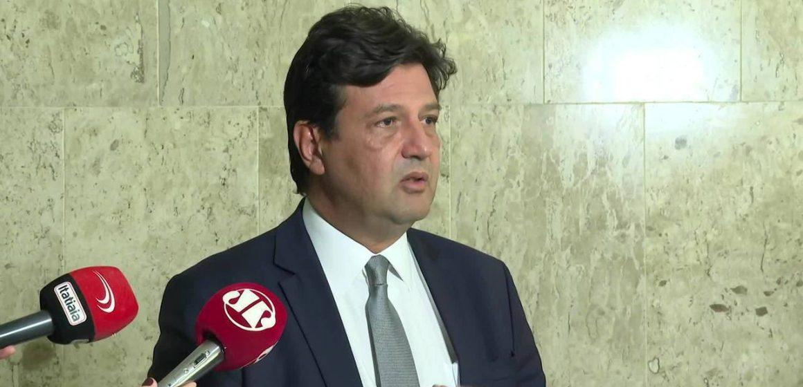 País vai declarar emergência para repatriar cidadãos de área de surto de coronavírus na China, diz ministro