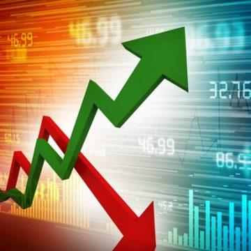Pela 5ª semana seguida, mercado baixa estimativa de inflação para 2020