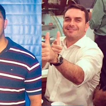 Caso Marielle: PGR quer federalizar investigação após morte de Adriano