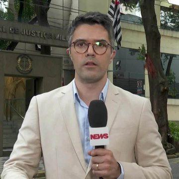 Corregedoria da PM considera ação em Paraisópolis legal e pede arquivamento de investigação contra 31 policiais