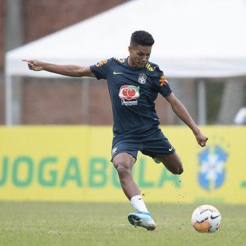 Corinthians pode bater meta de arrecadação com venda de atletas em 2020 após fim desta janela
