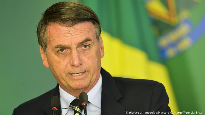 Coronavírus: governo diz que trará todos os brasileiros que quiserem sair de Wuhan, na China