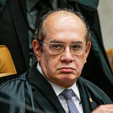 Gilmar Mendes absolve homem condenado por furtar R$ 29,15 em restaurante