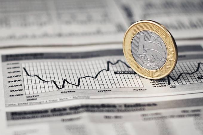 BC corta Selic e taxa cai para patamar histórico de 4,25% ao ano