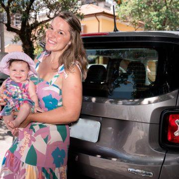 Locadoras 'turbinam' vendas de veículos, viram rivais de concessionárias e mudam jeito de se ter carro