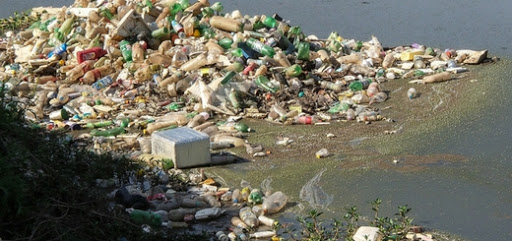 "SC:""Projeto que estabelece ao consumidor desconto a fatura de água e esgoto é enviado a câmara dos vereadores"""