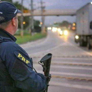 Homem é preso por estuprar menina de 13 anos na Via Dutra, em Nova Iguaçu