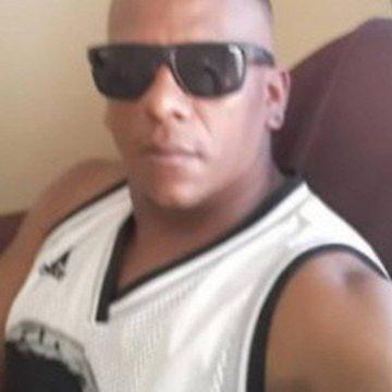 Montador é morto a tiros após sair de baile de carnaval na Baixada Fluminense