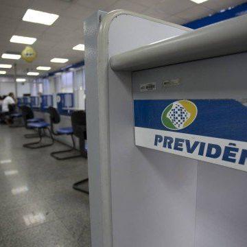 Aposentados e pensionistas do INSS que ganham salário mínimo começam a receber R$ 1.045 na quarta-feira