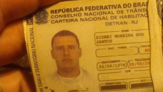 Policial militar é morto a tiros na Avenida Ayrton Senna, na Barra da Tijuca