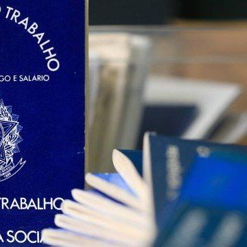 Município do Rio tem 1.140 postos de trabalho; confira as oportunidades