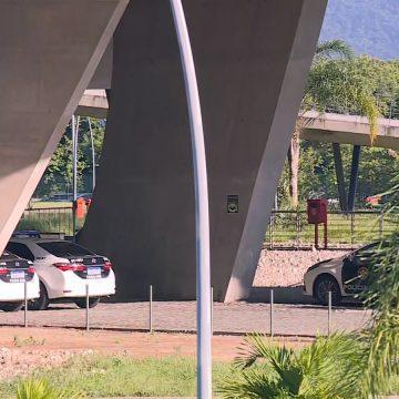 Polícia e MP cumprem mandados em inquérito que investiga propinas na Prefeitura do Rio